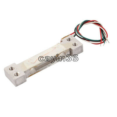 100g Electronic Balance Four-wire Connecting Weighing Load Cell Sensor