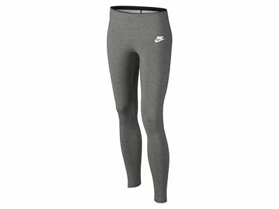 Nike Sportswear Tight Kinder Leggings Hosen Jogging Sport 844965-065