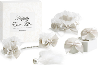 kit del piacere Bijoux Indiscrets Happily Ever After