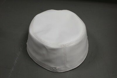 0f36caf1875 KINGFORM CAP INC Navy Khaki Garrison Cap Mens 7 1 4 Women s 22 3 4 ...