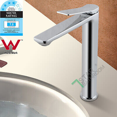 WELS Bathroom Basin square chrome Mixer tap Vanity sink Faucet outlet brass