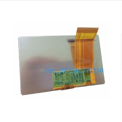 LCD Display+Touch Digitizer Replacement For LTE430WQ-FOB-0BB LTE430WQ-F0B z89