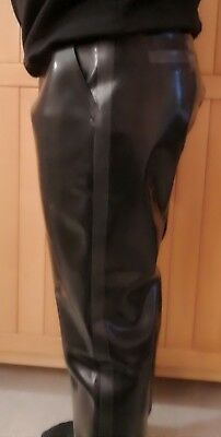 Men-Latex-Rubber-Trousers-Astaire_by-libidex-XXL