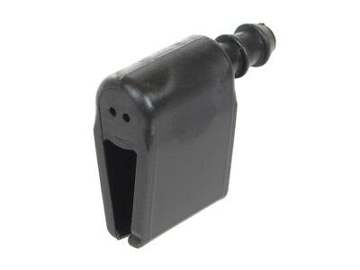 Mercedes Sprinter Vw Crafter 06- Windscreen Washer Jet Nozzle 2E1955985