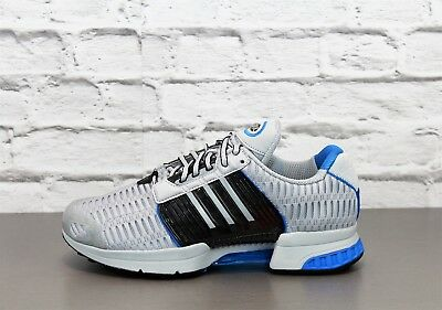 classic styles lowest price best online ADIDAS CLIMA COOL Herrenschuhe Low Sneaker Turnschuhe Schuhe ...