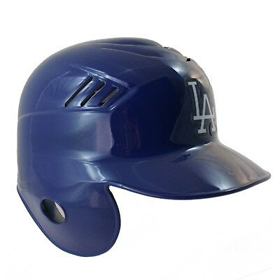 The MLB s C-Flap helmet is saving faces on All Star at a time