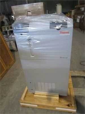 New - Thermo Neslab Thermoflex 10000 Chiller Recirculator / 10kw / 4 mo wrty