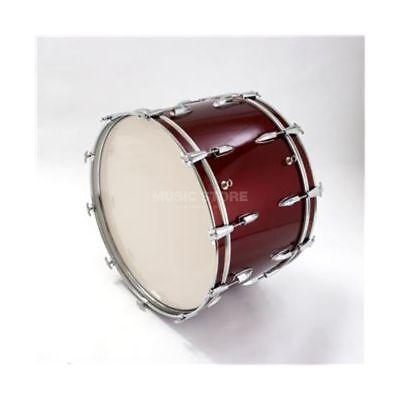 Percussion Plus - PP689 Concert BassDrum