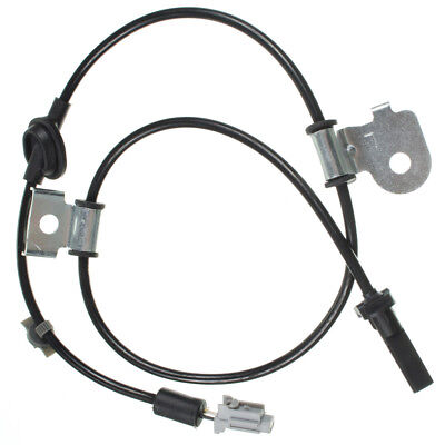 ABS Wheel Speed Sensor Front Left Holstein 2ABS1110 fits 09-13 Subaru Forester