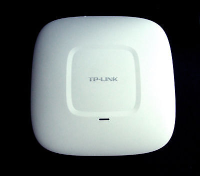 TP-Link EAP110 300Mbit/s-WLAN-Accesspoint Deckenmontage