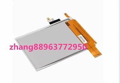 New PocketBook 626 touch lux 2 Reader e-ink touch screen display+Backlight  zhan