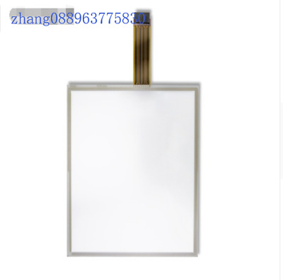 1PCS For Elo 362743-683 E898855 10.4-inch Touch Screen Glass Panel