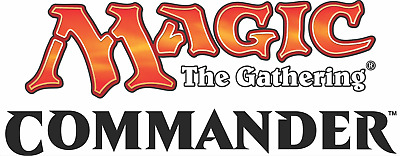 Commander 2017 Decks OVP Sealed MTG Magic the Gathering - En