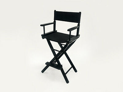 Directors Chairs Makeup Chairs Make-Up Chairs