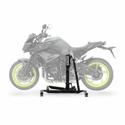 Cavalletto Alza Moto Centrale ConStands Power Yamaha MT-10 16-18