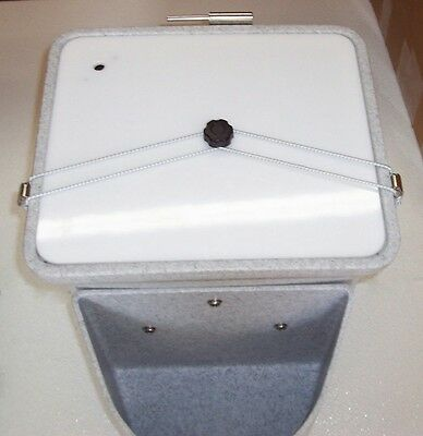 Nature's Head Composting Toilet Spare Base