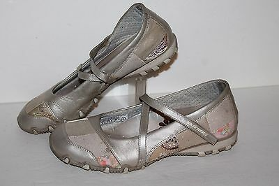 Skechers Scooters Casual Shoes Womens US Size 8.5