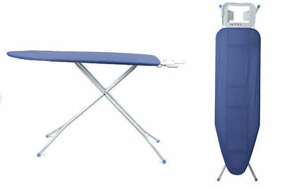 6 ironing boards with holder and cover premium 110cm  33cm bulk wholesale lot