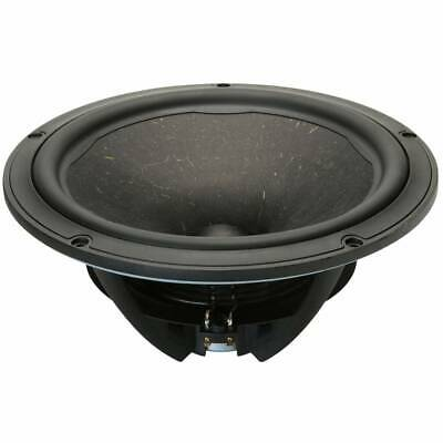 """Peerless by Tymphany NE315W-04 12"""" subwoofer"""