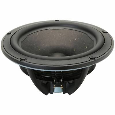 """Peerless by Tymphany NE265W-04 10"""" subwoofer"""