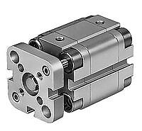 Festo 156846 Advul-12-15-P-A Compact Cylinder