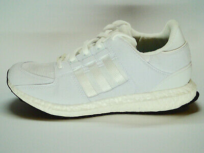 save off 04766 4ad52 ... canada adidas eqt equipment support 93 16 adidas boost originals  sneaker weiß e69bd 39362