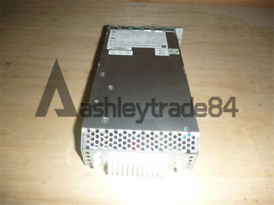 Used Cisco C3K-PWR-300WAC Power Supply For 3560E-12D Switches Tested