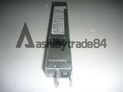 Used Cisco N55-PAC-750W-B power supply for Nexus 5548P/5548UP Switch Tested