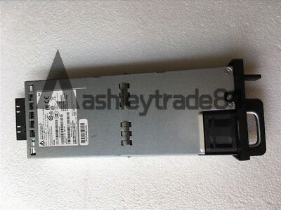 Cisco PWR-4450-AC AC Power Supply ISR 4451 and 4351 routers Tested