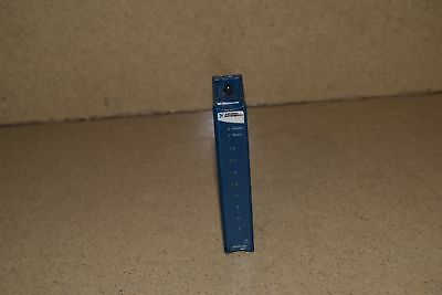 National Instruments Model Cfp-Do-400 P/n 184436B-02 (Ab3)