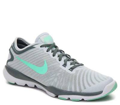 Nike Womens Flex Supreme Trainer Nike Flex Tr 5 Women s  99f0998ed