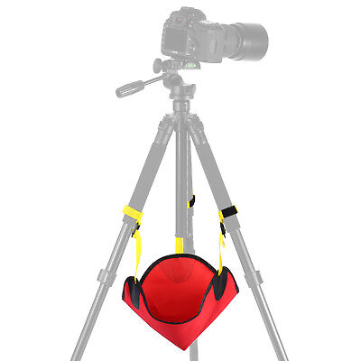 Neewer Heavy Duty Photographic Studio Video SandBag for Gitzo,Manfrotto Stand