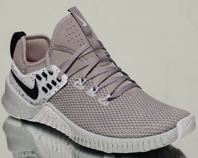 96d54a2face NIKE FREE X Metcon men training gym crossfit NEW atmosphere grey AH8141-004