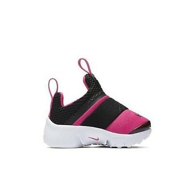 bf6a1ffdb042 NEW 870021 004 Toddler Baby Little Kids Nike Presto Extreme (TD) Shoe