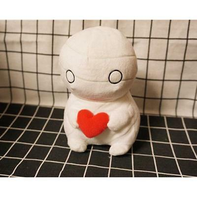 How To S Wiki 88 How To Keep A Mummy Plush Amazon Miira no kaikata mii kun how to keep a mummy plush doll toy cute. how to keep a mummy plush amazon
