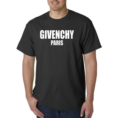 Givenchy Paris Fashion Italy Funny T Shirt - Best Birthday Gift