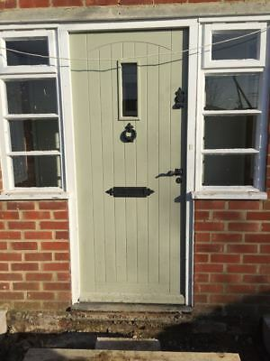 competition on with to front elegantly best biro ideas regard farmhouse doors door cottage country rustic style