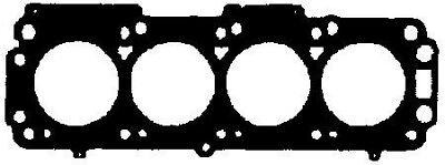 PAYEN Replacement Cylinder Head Gasket AY170