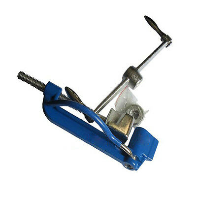 6.4-20MM Stainless Steel Strapping Machine Manual Steel Strapping Tool