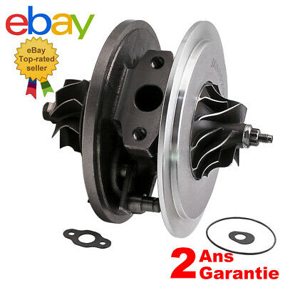 Turbo Cartridge Core CHRA 708639 for Renault Laguna Megane Scenic 1.9dci 120 PS