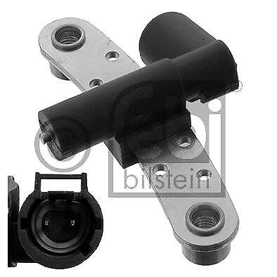 Febi Bilstein Crankshaft Pulse Sensor 44646