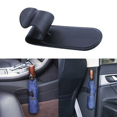 Creative Multi Umbrella Stands Hook Holder Hanger For Home Car Seat Clip