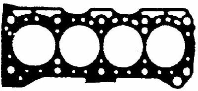 BGA Replacement Cylinder Head Gasket CH9357