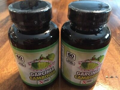 Side effects garcinia cambogia dr oz picture 7