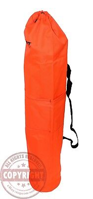 Cst Tripod Storage Bag,Case,Surveying,Topcon,Sokkia,Leica,Trimble,Trimax