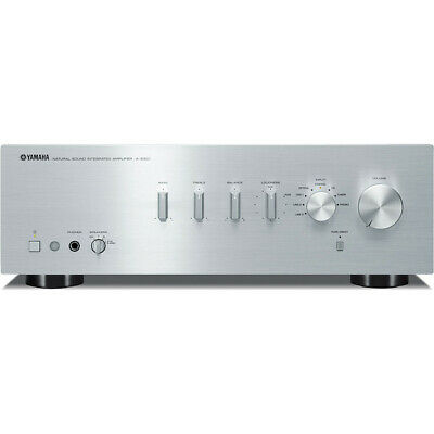 a-S301S 60W X 2 Stereo Amplifier Yamaha