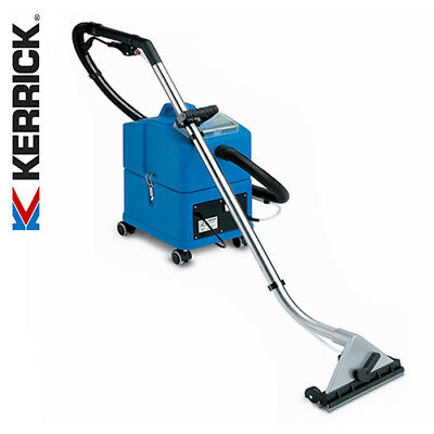 Kerrick Sabrina Carpet Shampoo, Carpet Extractor Cleaner and Spot Cleaner