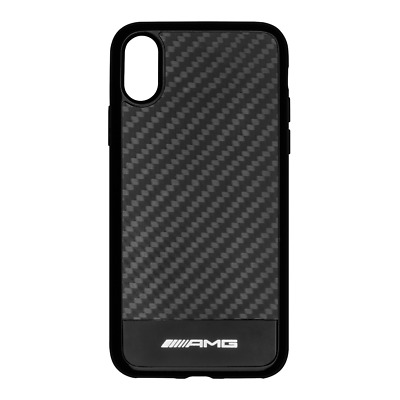 Coque Iphone S Mercedes Amg