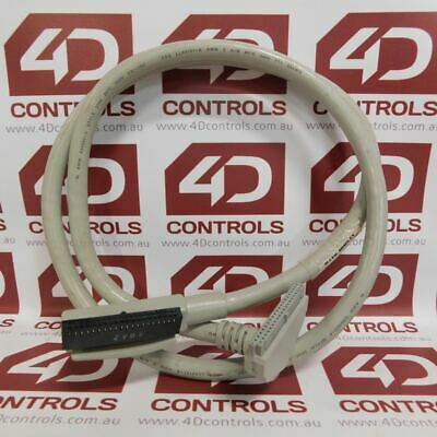 Allen Bradley 1492-CABLE010H Pre-wired Cable - Series C - Used