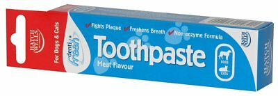 Hatchwell's Dentifresh Toothpaste for Cats & Dogs 45g